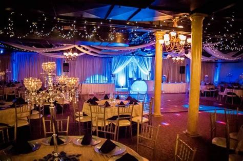 wedding reception halls in dallas event venues in dallas wedding design ideas wedding planner and decorations wedding design ideas