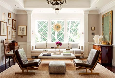 relaxing living room ideas relaxing living room ideas bibliafull com