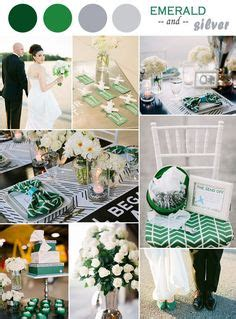 invitesweddings coupon codes 1000 images about color me emerald on