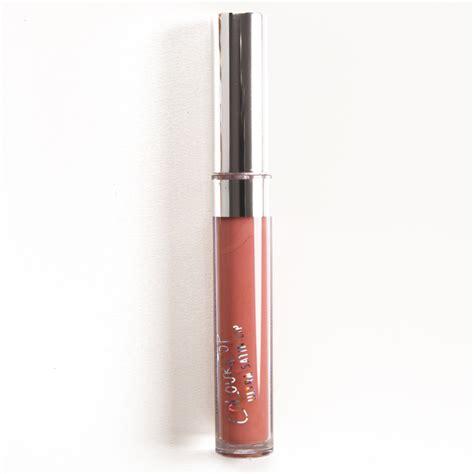 colourpop ultra satin lipstick colourpop magic wand echo park ultra satin liquid