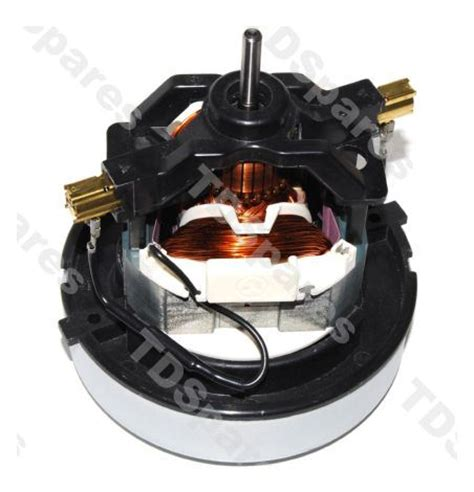 hoover purepower u3153 replacement 6074009791 hoover purepower vortex whirlwind replacement vacuum cleaner motor manufactured by ametek