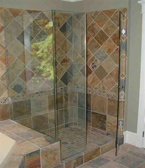 Best Glass Shower Doors Best Glass Shower Doors Decor Ideasdecor Ideas