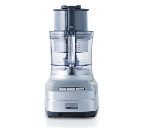 sunbeam kitchen appliances sunbeam cafe series food processor food processors 1oo