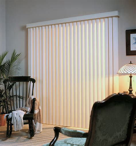 window treatments with vertical blinds vertical blinds custom vertical window blinds blindsgalore