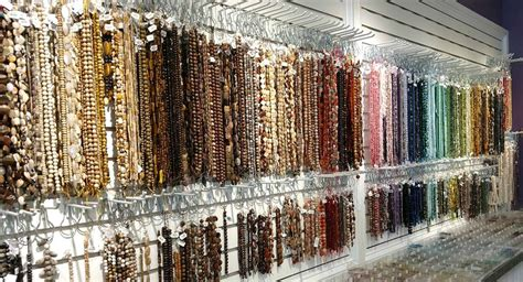 bead stores in rochester ny 187 bead store