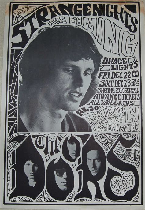 doors posters byrds u0026 doors posters decorate your
