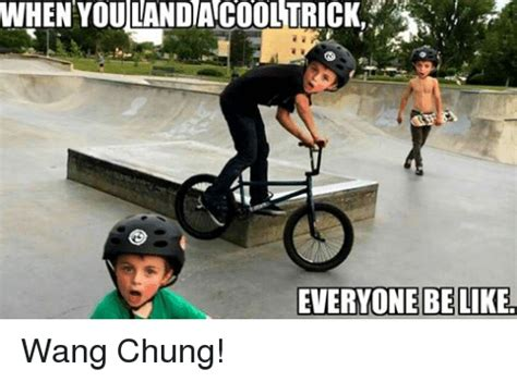 Bmx Memes - funny bmx memes of 2016 on sizzle dank