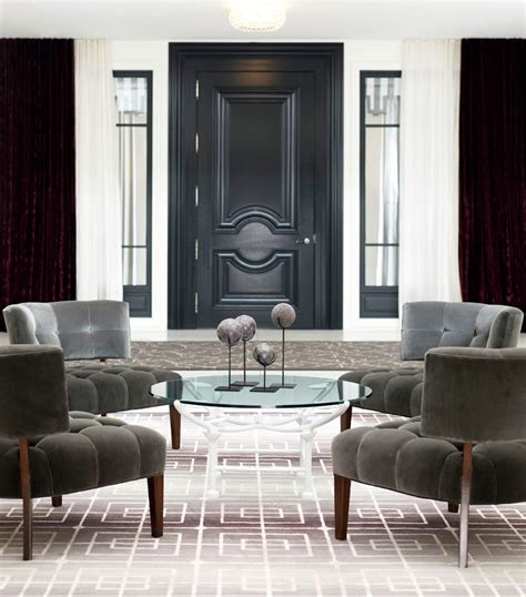 new york citybetterdecoratingbible welcoming famous designer jamie herzlinger as our new