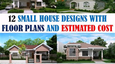 budget house plans philippines low budget house design in the philippines youtube