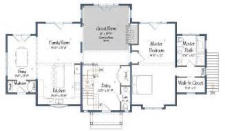 English Cottage Floor Plans floor plans english traditional english cottage floor plans english