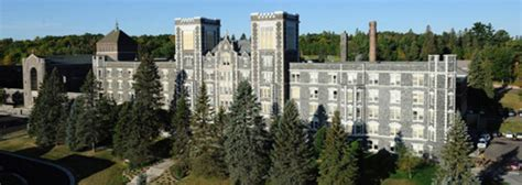 Helzberg Mba Ranking by Top 20 Master S Programs In Health Care Management In The