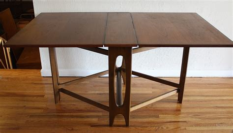 folding dining table and chairs fold away table and chairs ideas with images