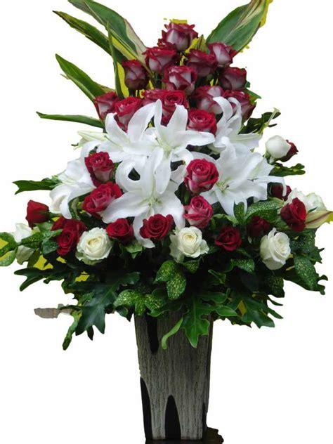 Bunga Jakarta 6 katalog toko karangan bunga jakarta toko karangan bunga