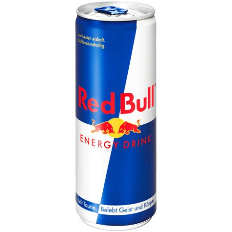 energy drink bull meinsp 228 tkauf de bull energy drink 250ml