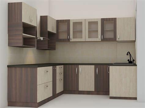 modular kitchen designs  bangalore muebleria cocina