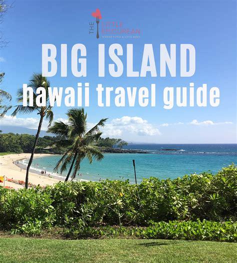aloha haircuts hilo hours a week on the big island hawaii travel guide the little