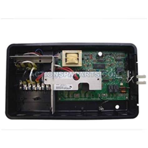 system watkins iq2000 box 1998 2000