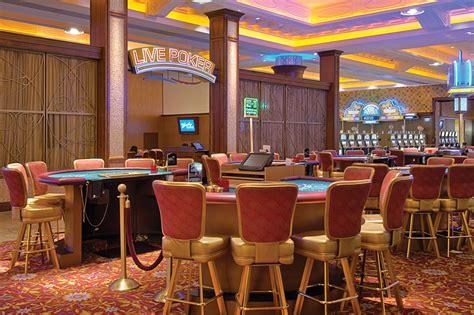 river rock room tournaments blue chip room tournaments blue chip casino