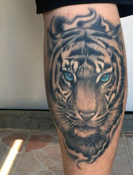 cat king tattoo tiger tattoo designs for men king of beasts and jungle