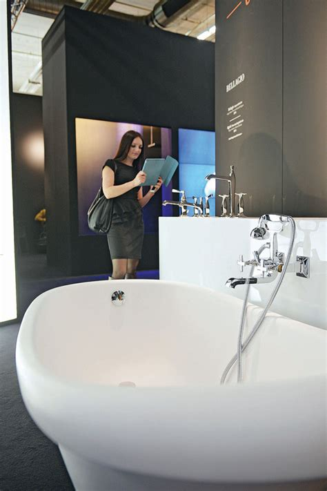 innovative bathroom solutions innovative bathroom solutions