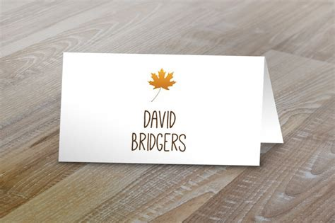 Photoshop Tent Card Template by Thanksgiving Templates For Professional And Personal Use
