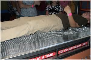 bed of nails 2014 toro rosso str9 page 2 racedepartment