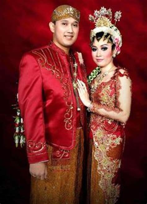 rias pengantin surabaya syifarah wedding pengantin tradisional pengantin adat jawa tata rias busana pengantin