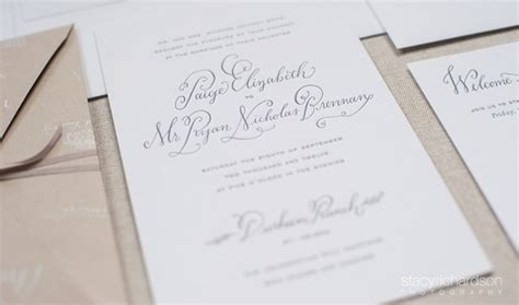 wedding invitation time wording wedding invitation wording dates times locations