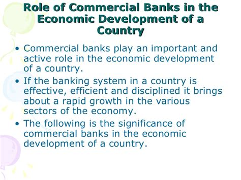 thesis on education and economic growth essay on role of banking sector in indian economy