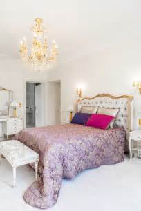Princess Bedroom Decorating Ideas by Fit For A Princess Decorating A Girly Princess Bedroom