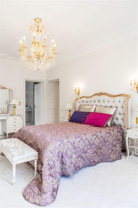 elegant feminine bedroom design ideas interior god