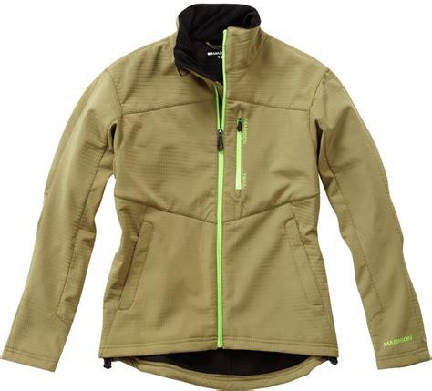 best mtb winter jacket top 5 s mtb jackets tredz
