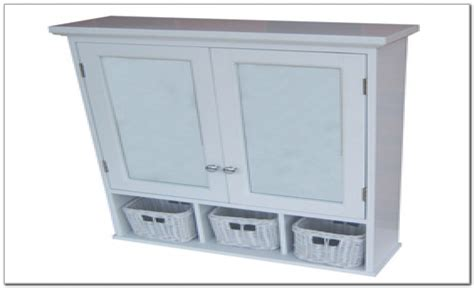 allen roth medicine cabinet cherry allen roth medicine cabinet home design ideas