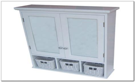 allen roth medicine cabinet allen roth medicine cabinet home design ideas