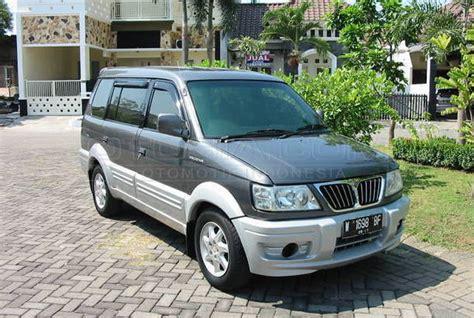 Dijual Rear Wiper Wiper Kaca Belakang Mobil Mitsubishi Pajero Sport mobil kapanlagi dijual mobil bekas malang mitsubishi kuda 2003