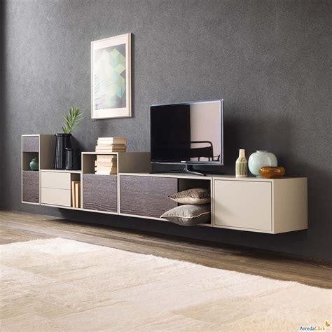 mobili contenitori per soggiorno mobili contenitori soggiorno 43