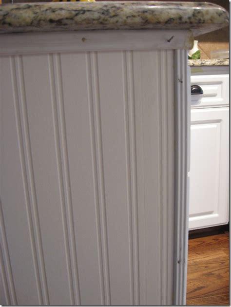 beadboard corner beadboard wallpaper project southern hospitality