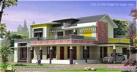 desain lu villa belinda confessions foto rumah mewah di indonesia