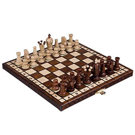 wooden chess set chess set royal 30 european wooden handmade