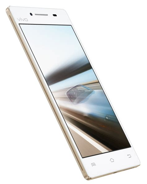 Softjacket Jete Metal Vivo Y51 budget friendly vivo y51 goes official gsmarena news