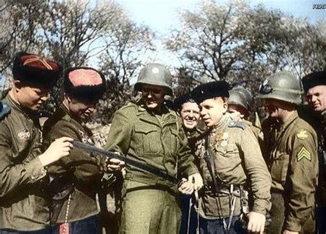 army barracks west springfield 187 politikus ru