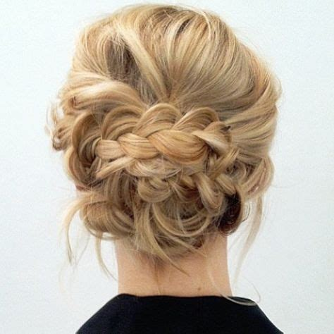 soft updo hairstyles for mothers 25 best bridal updo ideas on pinterest