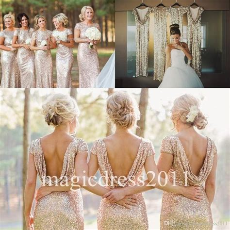 Bridesmaid Dresses Ta Cheap - 17 best images about cecile s wedding vow renewal on