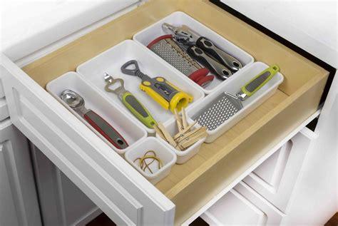 appealing best kitchen drawer organizer images kitchen drawer organizer ideas home furniture and appealing best kitchen drawer organizer images whitmor