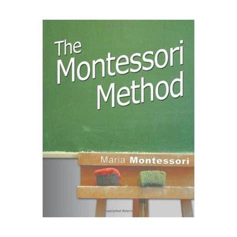 libro montessori en casa el b maria montesori timeline timetoast timelines