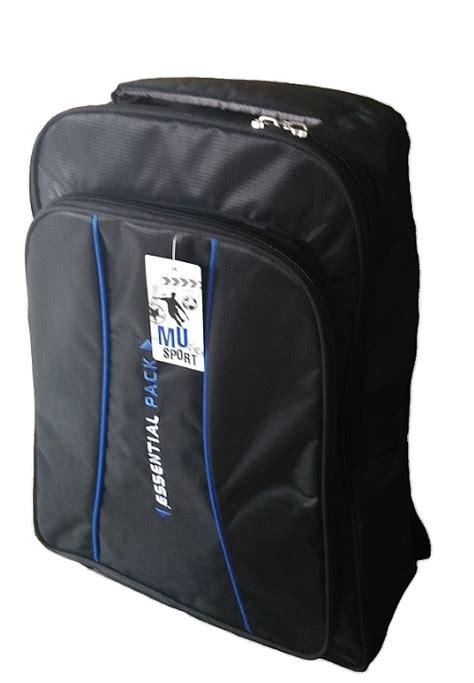 Tas Ransel Anak Sekolah jual tas ransel anak sekolah awet sepatu sekolah murah oke