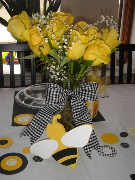 Asya Baby Yellow 305 best ideas about baby showers on baby