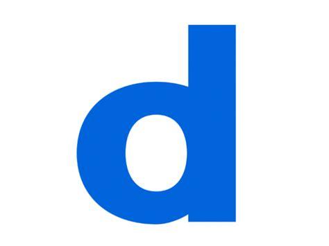 doodle umfrage starte doodle integriert chat funktion in die neue version seiner