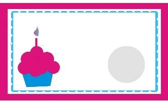 birthday coupon card template birthday coupon template doliquid