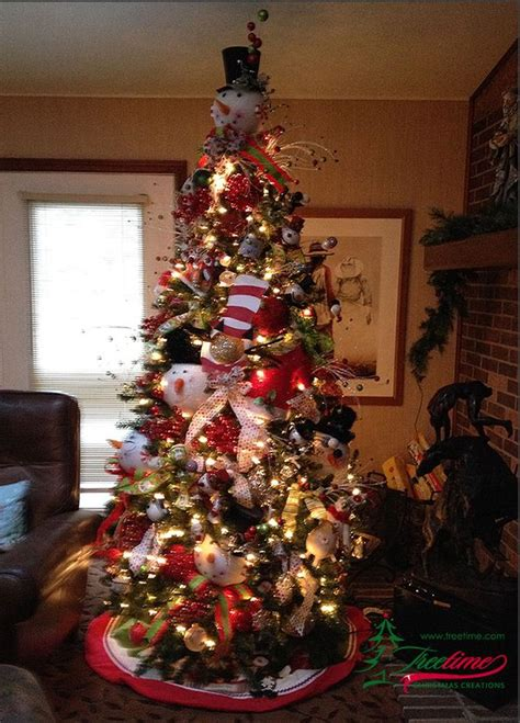 christmas trees glenview il 51 best stunning trees images on